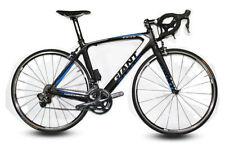 Men's Composite Bicycles