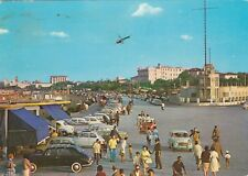 # RIMINI: LUNGOMARE - CON ELICOTTERO IN VOLO