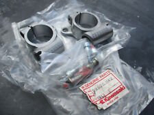 Halter Lenkerhalter Lenkerstummel Kawasaki ZXR 750 ZX750H # 99996-1142 # - NOS