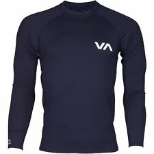 c749ac92f RVCA Men's Long Sleeve T-Shirts for sale | eBay