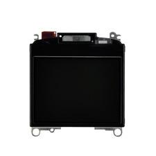 Pantalla LCD Blackberry 8520/ 8530/ 9300 (005)