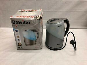 Breville VKJ972 BRITA Filter Maxtra Jug
