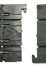 1979 AURORA AFX HO Slot Car Flex Track Orig Box with G+ G-Plus Bonus Parts Free!