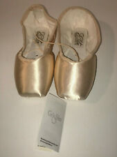 Grishko Elite M Shank With String Womens Size 5.5m Ballet shoes