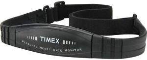 Original Timex Analog Belt (To Heart Rate Measurement) T5D541