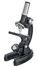 Manfrotto S.p.a. Microscopio National Geographic 300x-1200x con Valigetta