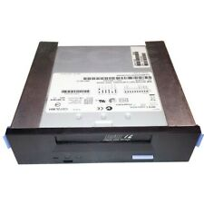 IBM Quantum Cd72lwh Tape Drive FRU 40K2553 Td6100-621