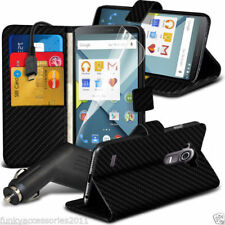 Fundas para teléfonos móviles y PDAs Acer