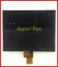 """8"""" HJ080IA-01E 32001395-00 IPS LCD Screen Display For Tablet PC Brand New"""