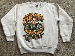 NWOT Vintage 1996 Green Bay Packers NFL Crewneck Sweatshirt Youth Large (14-16)