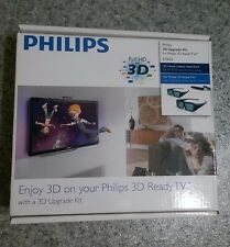 PTA02/00  Upgrade kit for TV Philips