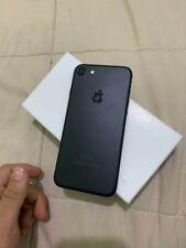 Apple iPhone 7 plus 32 Gb Black Unlocked Ricondizionato Grade A