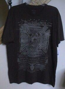 Apt 9 Graphic T-Shirt
