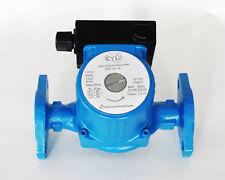 15 GPM 3 speed Circulating Pump  , hot water heat, solar/// circulator DHW pump