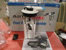SUBURBAN 1500--YUKON XL 1500 2000-2001  Fuel Pump Module  ONIX-- E3509M