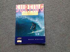 Billabong WAVE Surf Skateboard Snowboard Auto Camper Adesivo Decalcomania 100mm