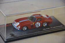 MG MODEL 250GTO43023 - Ferrari 250 GTO Tour de France 1964 N°176 Piper  1/43