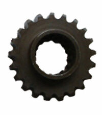 Team - 351478-002 - Hyvo Top Gear, 17T Sprocket - 15T Internal`