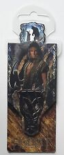 The Hobbit Magnetic Bookmark: The Desolation of Smaug - Beorn