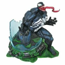 BRAND NEW IN BOX Marvel Premier Collection Venom Statue by Diamond Select LE