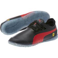 SOLD OUT!! PUMA FERRARI SF Changer IGNITE Men's Training Shoes Size 10 Medium