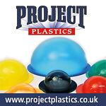 project_plastics