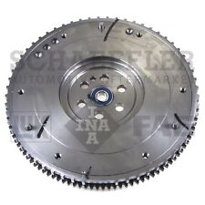 New LuK OEM Standard Flywheel for 2001-05 1.5L Kia Rio
