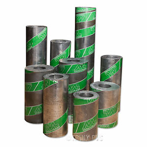 CODE 3 LEAD FLASHING ROLL, FOR ROOF / ROOFING CONSERVATORY 3M & 6M ROLLS MIDLAND