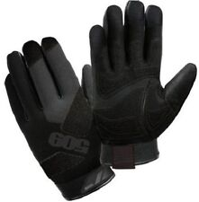 509 Factor Gloves Windproof Snowmobile/Off road/Dual sport/ Dirt bike/Adventure