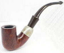*RARE (1898-1915) PETERSON'S PATENT PIPE* (encircled 3) ~ RESTORED