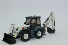 Oo siku 3531 Terex Baggerlager 1:50 New Original Packaging Oo