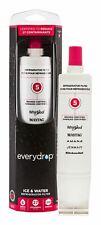 Everydrop Refrigerator Water Filter 5 EDR5RXD1