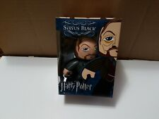 Harry Potter Mighty Muggs Sirius Black  Custom Figure by Fish Customs