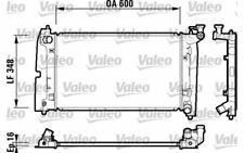 VALEO 734199 Car Radiator Toyota Corolla And Corolla Verso 164000D200 164000D230