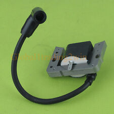 Ignition Coil For Craftsman 143015071 143986500 143996702 4-Cycle Engine