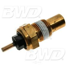 BWD WT648 Engine Coolant Temperature Switch