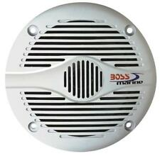 Casse Marine Nautiche Boss Marine Mr50 Speaker 150w