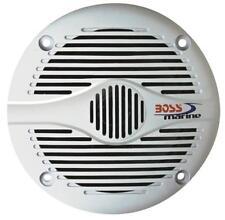 Casse Marine Nautiche Boss Marine Mr50 Speaker 150w