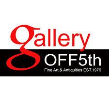 GalleryOFF5th.com