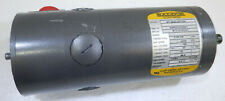 MT-4525-DTYCN, BALDOR