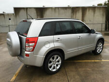 Private Seller For Sale Suzuki Clear (most titles) Automatic Passenger Vehicles