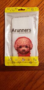 Arunners Pet Series Iphone Phone Case