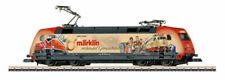 Märklin Deutsche Bahn Elektrolokomotive 101 064-4 - 88677