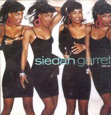 Siedah Garrett - Kiss Of Life .....$21