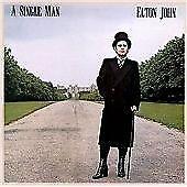 Elton John - Single Man (1998)