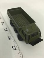 Diecast Vehicles  Dinky Toys   Stalwart