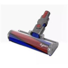 Dyson V7 V8 V10 V11 Fluffy Head Hardfloor Tool Brand New 966489-04