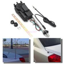 Power Antenna Aerial AM FM Mast kit BMW E30 325i E28 533i E21 630CSi E23 E31 850
