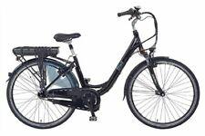 NEU Prophete City Elektro-Fahrrad 36 Volt 12,5 Ah Samsung 7-Gang Nexus Nabe 2018