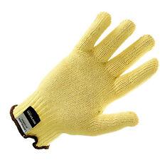 KEEP SAFE Light Cut Resistant Level 2 Safety Kevlar Glove 10/XL